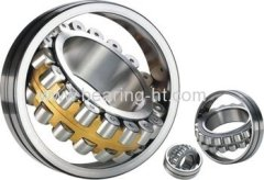 Cost price Best Selling spherical roller bearing