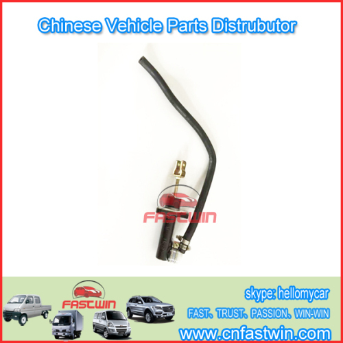 HIGH QUALITY ZOTYE CAR CLUTCH PUMP WITH TUBE