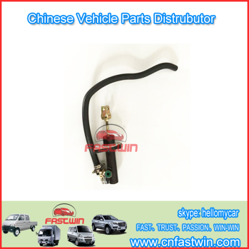 CHINA CAR ZOTYE CLUTCH PUMP WITH TUBE