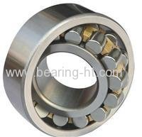 High performance Cylindrical roller bearing
