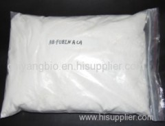 ADBF ADBF ADBF ADB-F ADB-FUB INACA with moderate price selling