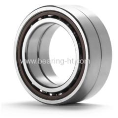 7000C series angular contact ball bearings 7021C