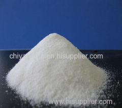 MD.PHP powder first grade quality