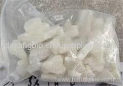 2-NMC big crystal from China