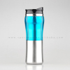 Novelty Vacuum Flask Travel Mug Sport Mugs Coffee Mugs