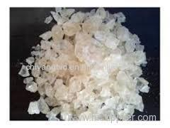 Good quality 4-CE-C white crystal from China