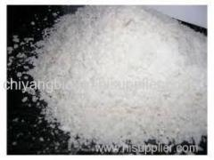 4-MeO-PCP (HCL) with factory price