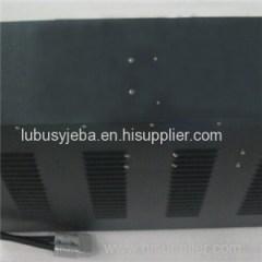 24V 100Ah LiFePO4 Battery For Lawn Mower