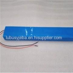 12.8V 18Ah LiFePO4 Battery For Street Light