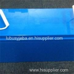 12.8V 150Ah LiFePO4 Battery For Solar Street Light