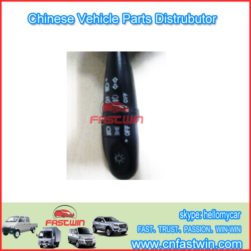377402-0000 Turn signal switch FOR ZX CAR