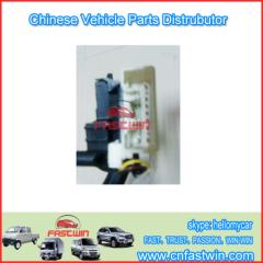 ZX AUTO Turn signal switch 377402-0000