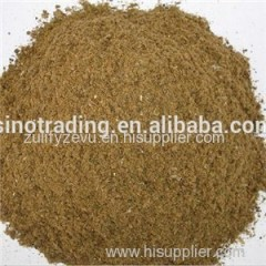 Food Fish Meal Product Product Product
