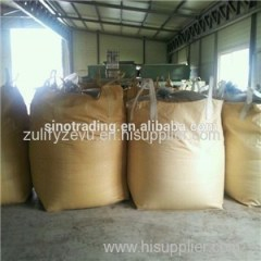 Feed Fish Meal Product Product Product