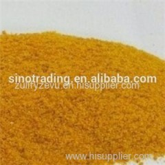 Food Gluten Product Product Product