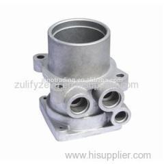 Aluminum Pressure Die Casting Product