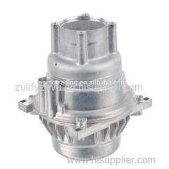 A356 Aluminum Casting Product Product Product