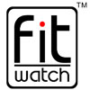 Dongguan Fit-Watch Co., Ltd