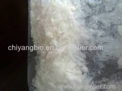 4-EFMC crystal in stock CAS No :843221-23-2 for research