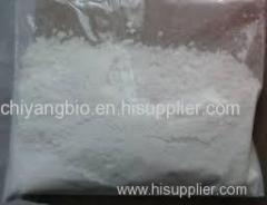 strong quality 4-MeO-PB-P with lowest price
