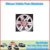 3101010-0400 wheel rim FOR ZX