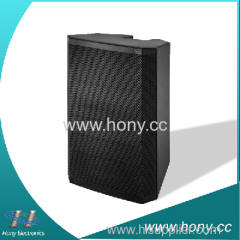 Professional Active audio Speaker DJ Sound Box