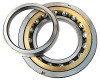 High Rigidity Angular Contact Ball Bearing