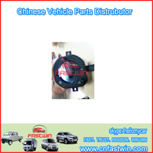 4116020-0000 fog lamp R FOR ZX