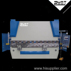 press brake hydraulic press brake cnc hydraulic press brake for sale
