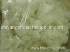 strong quality 4F-PH-P with low price