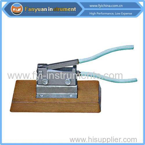 low Price Fiber Cutter