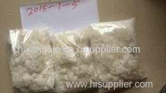Factory price white thirtylone . BK . big crystals BK BK THIRTYLONE