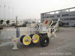 Ningbo Dongfang Machinery Of Power Co., Ltd.