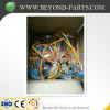 E320D E323D Caterpiller excavator CHASIS wire harness 291-7590