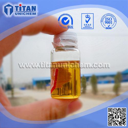 Acetochlor 92% TC 40% EW 84.7% EC 90% EC CAS 34256-82-1