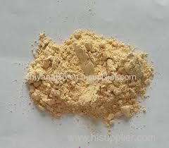 Pharmaceutical intermediates 5-AP-B from China
