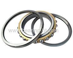 electric soldering iron ball bearing 7206C