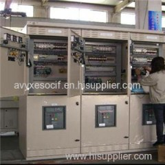 Emergency Switchboard Product Product Product