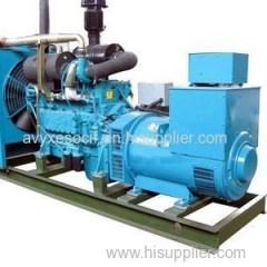 Cummins Hydrogen Generator Product Product Product