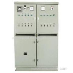 Marine Main Switchboard Product Product Product