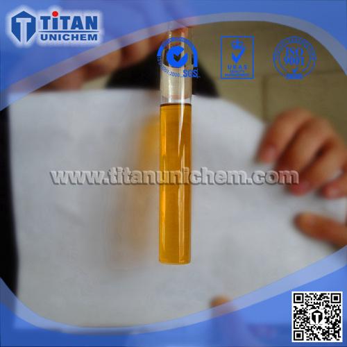 Clethodim 94% TC 12% EC 24% EC CAS 99129-21-2