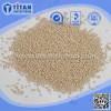 Ethametsulfuron-methyl CAS 97780-06-8 Ethametsulfuron CAS 111353-84-5 95%TC 25%WP 75%WG rape herbicide
