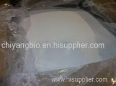 Top quality a-PBT low price CAS:513236-77-3
