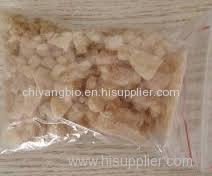 Dime-thylphenidate proveedor Gilden (Cristales) DP en línea