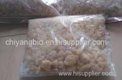 new product bkEthylK bk-Ethyl- K Large Crystals CAS No.8923122-82-01