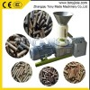Small Business Flat Die Pellet Machine For Home Use