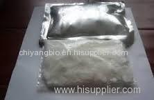 Hot sale CRL-40941 factory price
