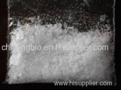 Factory price DF-MDBP hot sales Skype:zjhpj1205