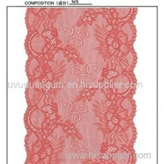 16 Cm Galloon Lace (J0023)
