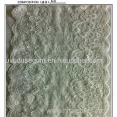 18.5 Cm Galloon Lace (J0017)